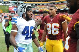thanksgiving day football schedule redskins vs cowboys tv radio