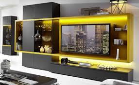 wohnzimmer m bel moderne wohnzimmermöbel möbel brügge