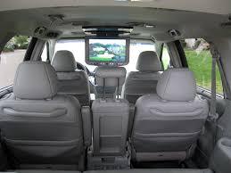 2005 honda odyssey interior top 2005 honda odyssey in on cars design ideas with hd resolution