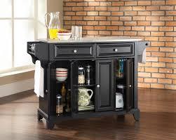 Black Kitchen Cabinets Black Distressed Kitchen Cabinets For Sale Black Kitchen Cabinets