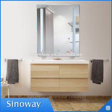 electric shaving mirror electric shaving mirror suppliers and