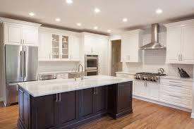 kitchen design atlanta north metro atlanta kitchen and bath design cheryl pett design