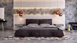 Bedroom Pendant Lighting Bedroom Pendant Lights 40 Unique Lighting Fixtures That Add