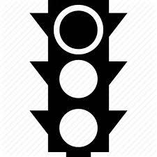Traffic Light Clipart 8d0e1b94bf502b34e6a1a0c5fc2f1372 Traffic Light Clipart Black