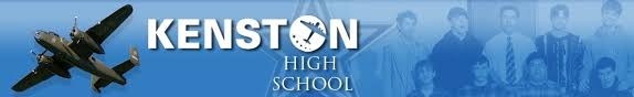 high school web design class kenston high school web design
