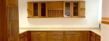 the kitchen furniture company profile melgep company limited s best furniture cabinet