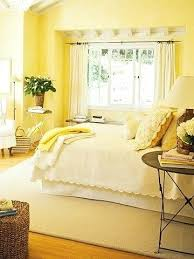 Yellow Bedroom Design Ideas Wiredmonk Me Page 2