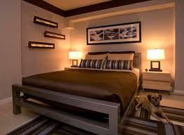 Bedroom Lights Ceiling Light Lamp Melbourne Lighting  Lamps - Designer bedroom lamps