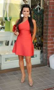kyle richards hair extensions kyle richards photos photos real housewives of orange county
