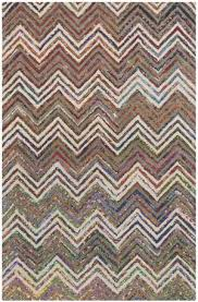 grey beige and black area rugs at rug studio