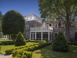 neil patrick harris buys 5 5m 13 acre east hampton home curbed