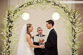 Wedding Arches In Church Google Image Result For Http 1 Bp Blogspot Com Ndd7nr0ew9q