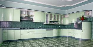 quality floor tiles kitchen floor tiles chingford kitchen wall