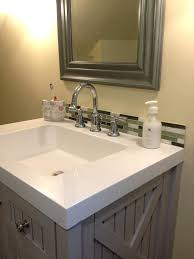 bathroom tile backsplash ideas tile backsplash ideas bathroom tiles glass subway tile bathroom
