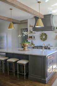 shaker style kitchen cabinets manufacturers kitchen cabinet manufacturers kitchen design ideas