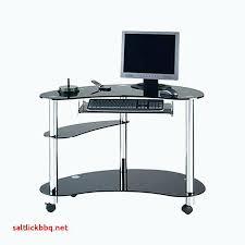 bureau pc design bureau ordinateur design bureau en bureau informatique design metal