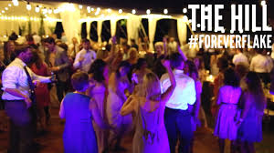 wedding venues athens ga jess adam the hill djs in athens ga wedding venue