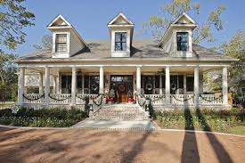 Christmas Decorations Outdoor Columns by Denver Front Porch Columns Craftsman With Wicker Outdoor Lounge