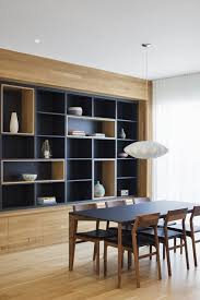 Wooden Shelf Design Ideas by Best 25 Modern Bookcase Ideas On Pinterest The Modern Nyc