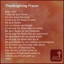 free thanksgiving prayer printable bible study