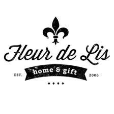 fleur de lis gifts fleur de lis home and gift store home