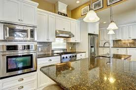 kitchen wonderful antique white kitchen cabinets shaker style