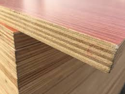 what is the difference between mdf and solid wood what s the difference between solid wood plywood particle
