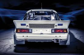 mazda rx 7 if tokyo drift had gopro footage this mazda rx 7 would have the