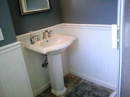 small sinks for small bathrooms tiny sinks www centural co