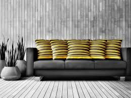 articles with 3d wallpaper for living room online india tag