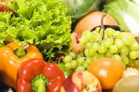 Fabulous Dinner Ideas Healthy Dinner Ideas Fabulous Dinner Recipes For Every Taste And