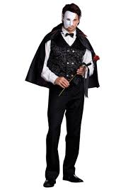 masquerade ideas home halloween costume ideas scary