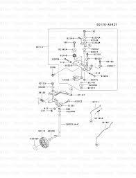 jcb 940 wiring diagram toyota supra wiring harness home rewiring