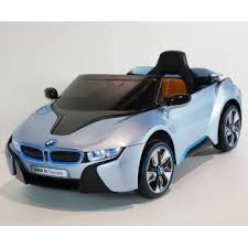 bmw battery car toys for ride on toys for toddlers battery powered