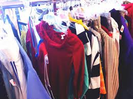 spirit halloween bend oregon skip the big box thrift stores offer halloween costume options