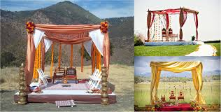 indian wedding mandap prices cost of destination wedding in shimla diwas wedding planner india