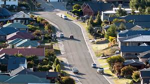 How To Obtain Building Plans For My House Buying Or Building A House In New Zealand New Zealand Now