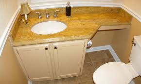 Powder Room Remodel Pictures Master Bathroom Powder Room Remodel Bathroom Remodeling Ideas