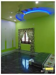 Kerala Homes Interior Design Photos 29 Best Kerala Homes Interior Designs Images On Pinterest Kerala