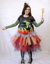 Halloween Costumes Maternity 68 Diy Pregnancy Maternity Costumes 2017 Images