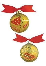 fsu gameday ornament garnet gold fsu noles