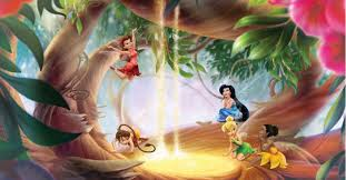wallpapers for kids mobile compatible images ie wallpapers com