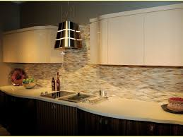 kitchen backsplash on a budget interior stunning kitchen backsplash ideas on a budget on