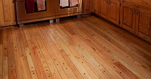 stylish hardwood floor covering hardwood flooring installation