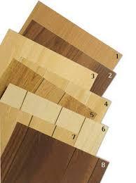 legno per rivestimento pareti rivestimento overlay dogato fotografato