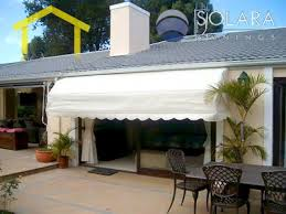 Aluminium Awnings Cape Town Awnings In Pretoria Contractorfind Co Za