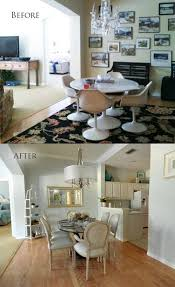 interior design home staging 21 best home staging before and after images on before