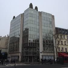 location bureau boulogne billancourt location bureau boulogne billancourt hauts de seine 92 169 m