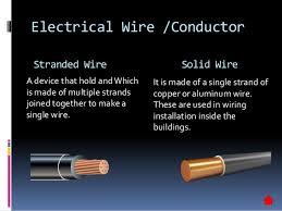 electrical supplies u0026 materials
