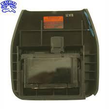 lexus rx400h used parts front windshield rain sensor lexus rx400h rx350 2008 2009 08 09